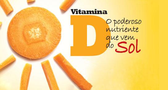 ed7918bce Vitamina D