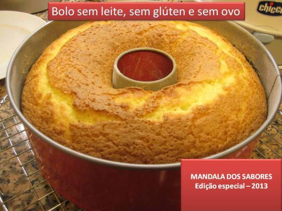 A MANDALA DOS ALIMENTOS OK