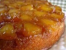 bolo-de-abacaxi-simples