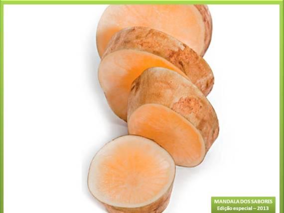 batata yacon 1