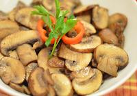 cogumelos-paris-salteados