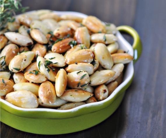 amendoas-fritas-com-tomilho