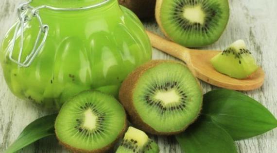 suco-sem-acucar-kiwi