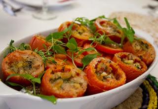 tomates-a-provencal-2