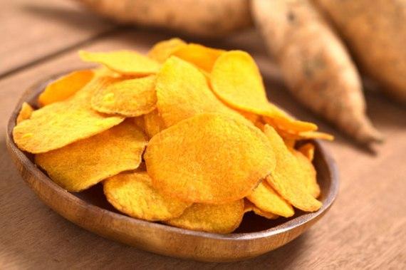 chips-batata-baroa-620