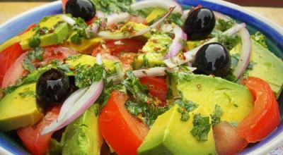 salada-antioxidante-400x220