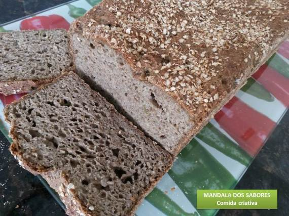 Pão de grão2
