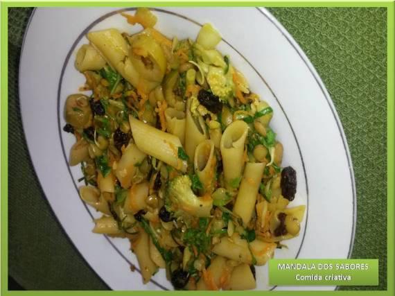 massa-com-legumes-e-acafrao