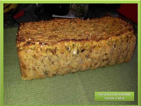 bolo-de-batata-doce